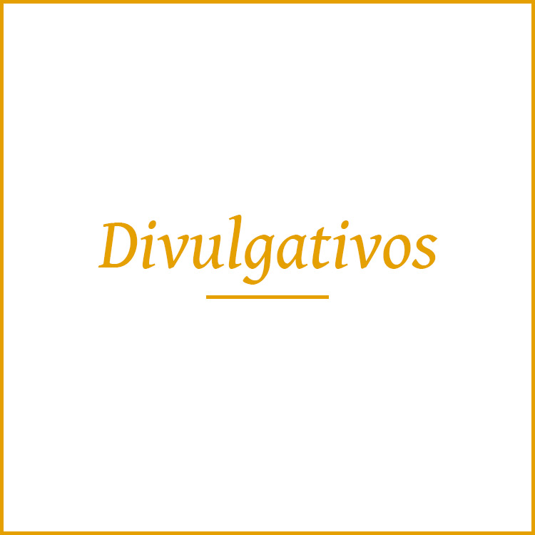 Divulgativos
