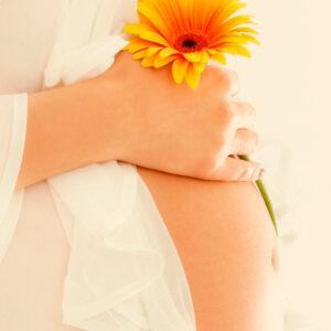Embarazo, Lactancia y Alimentación Complementaria